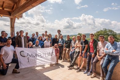 2021-07-cambium-formation-chateau-88